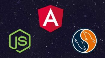 How To Set Up Visual Studio Code For Node / Angular Development