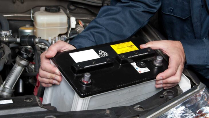 Best Car Batteries by Brand