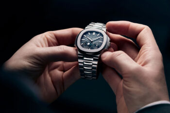 Patek Philippe: The Real Epitome of Time