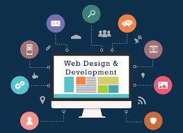 The Importance of Web Design for Any Company