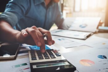 Business Liabilities That Every Business Owner Must Know